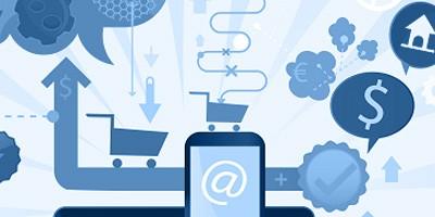 一站式在线营销推广系统